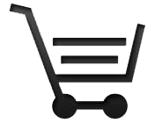 click on shopping cart